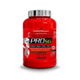 PROSG Night Time Protein