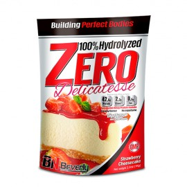 HYDROLYZED ZERO PROFESSIONAL