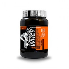 ADVANCED WHEY PROTEIN
